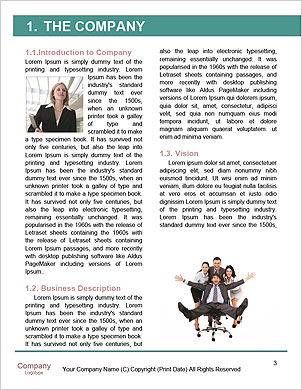 0000050385 Les clichés de dictionnaire - Page 3