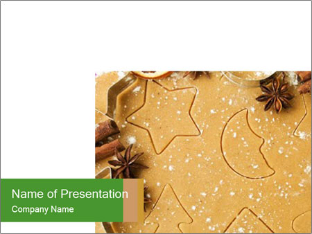0000050391 PowerPoint Template