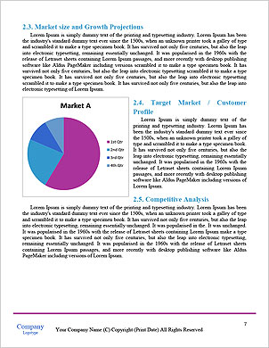 0000050405 Word Template - Page 7