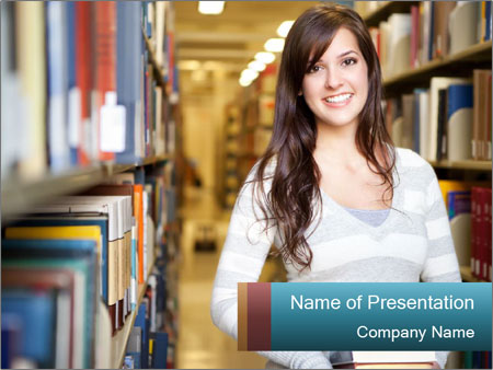 0000050427 PowerPoint Template