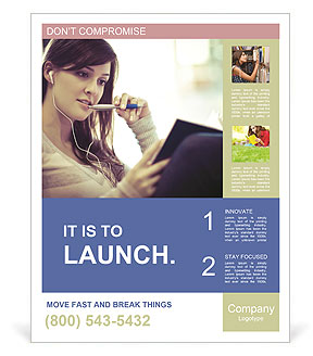 0000050428 Poster Template