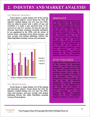 0000050442 Word Template - Page 6
