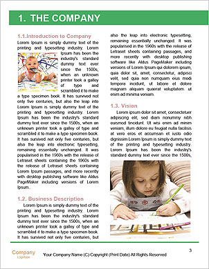 0000050484 Word Template - Page 3
