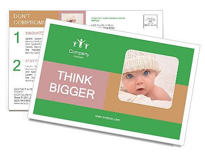 0000050523 Postcard Template
