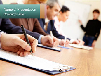 0000050533 PowerPoint Template