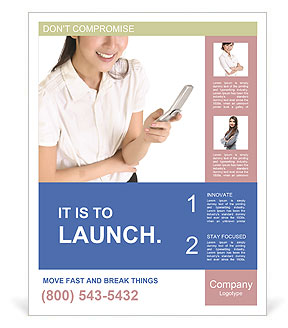 0000050546 Poster Template