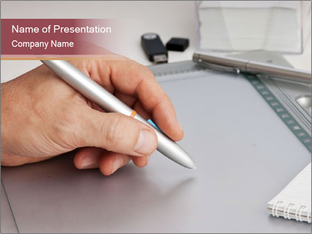 0000050549 PowerPoint Template