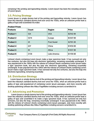 0000050552 Word Template - Page 9
