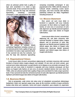 0000050562 Word Template - Page 4