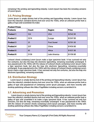 0000050562 Word Template - Page 9