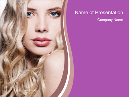0000050573 PowerPoint Template