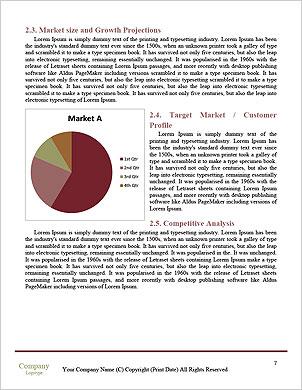0000050580 Word Template - Page 7