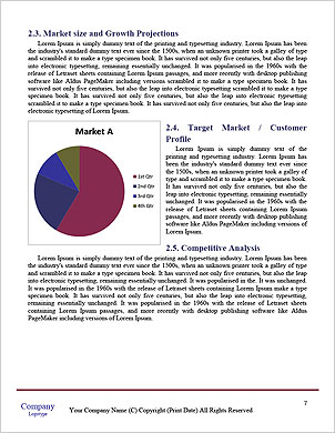 0000050593 Word Template - Page 7