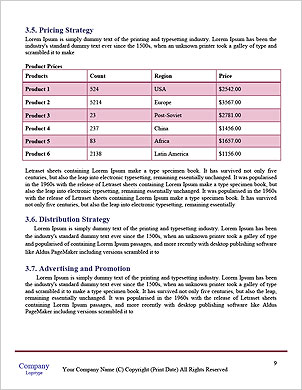 0000050593 Word Template - Page 9