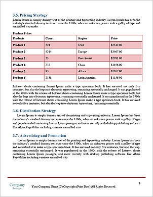 0000050605 Word Template - Page 9