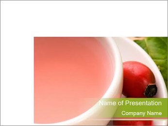 0000050607 PowerPoint Template