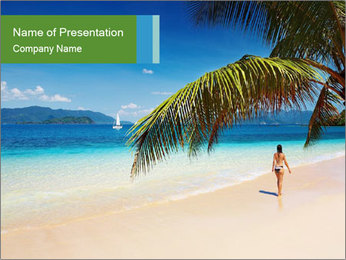 0000050623 PowerPoint Template