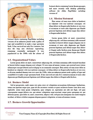 0000050632 Word Template - Page 4