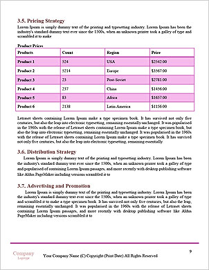 0000050632 Word Template - Page 9