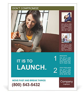 0000050634 Poster Template