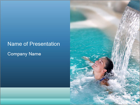 0000050696 PowerPoint Template