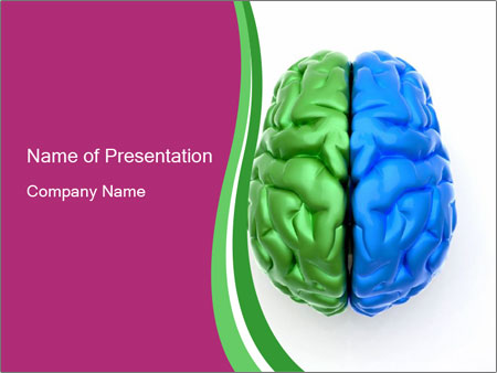 0000050702 PowerPoint Template
