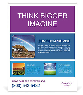 0000050705 Poster Template
