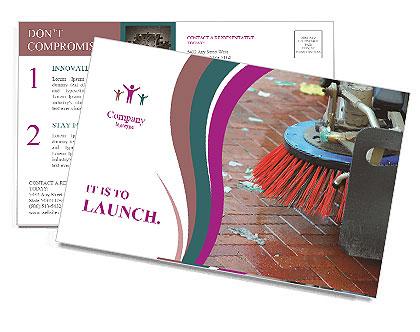 0000050743 Postcard Template