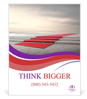0000050749 Poster Template