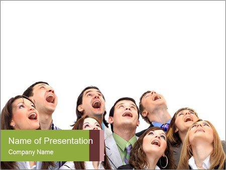 0000050750 PowerPoint Template