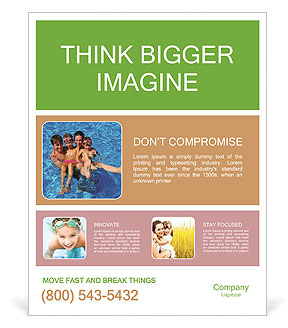 0000050766 Poster Template