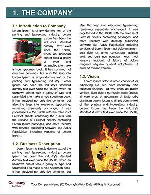 0000050770  Modelos lexicai - Página 3