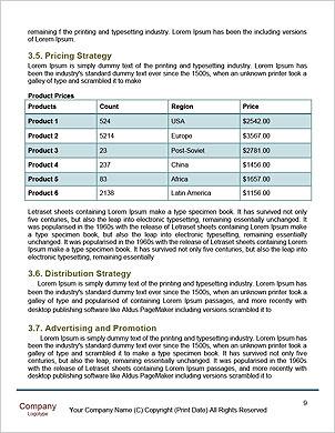 0000050770  Modelos lexicai - Página 9