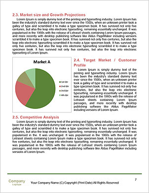 0000050781 Word Template - Page 7