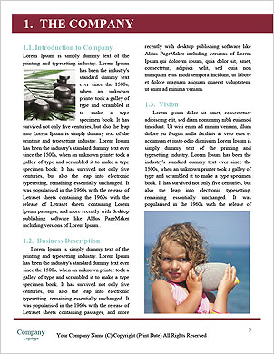 0000050807 Word Template - Page 3