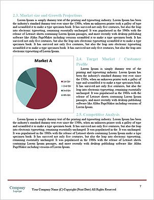 0000050807 Word Template - Page 7