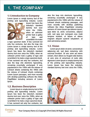 0000050818 Word Template - Page 3