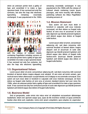 0000050818 Word Template - Page 4