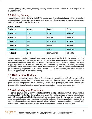0000050818 Word Template - Page 9