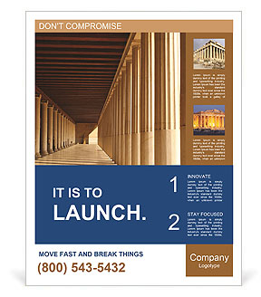 0000050822 Poster Template