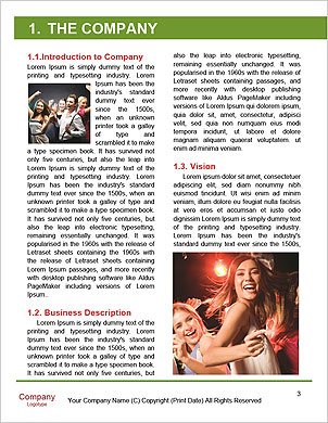 0000050826 Word Template - Page 3