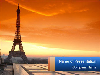 0000050828 PowerPoint Template