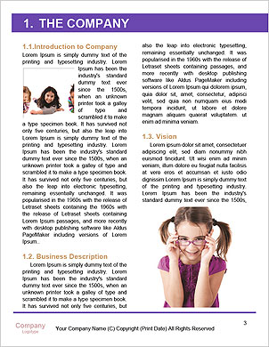 0000050829 Word Template - Page 3