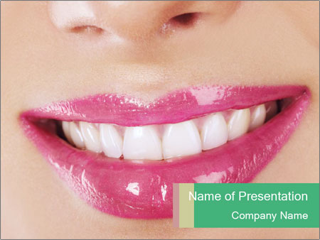 0000050839 PowerPoint Template
