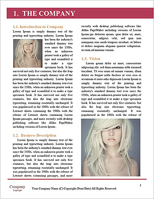 0000050854 Word Template - Page 3