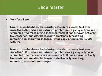 0000050879 PowerPoint Template