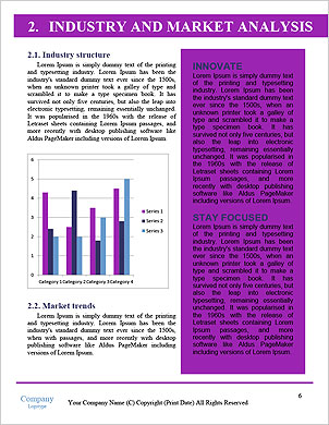 0000050880 Word Template - Page 6