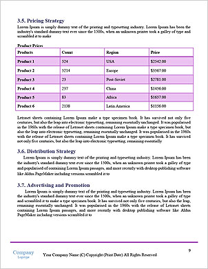 0000050880 Word Template - Page 9