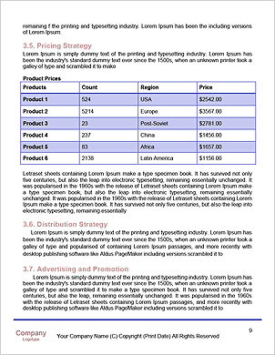 0000050883 Word Template - Page 9