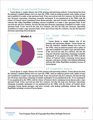 0000050894 Word Template - Page 7